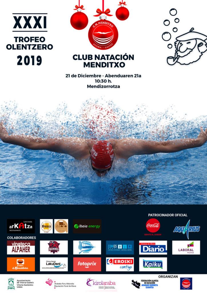 Trofeo-Olentzero-2019